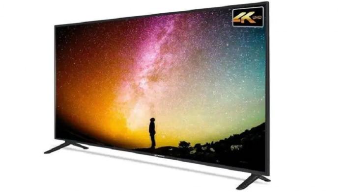 Shincoचे ३ जबरदस्त टीव्ही भारतात लाँच