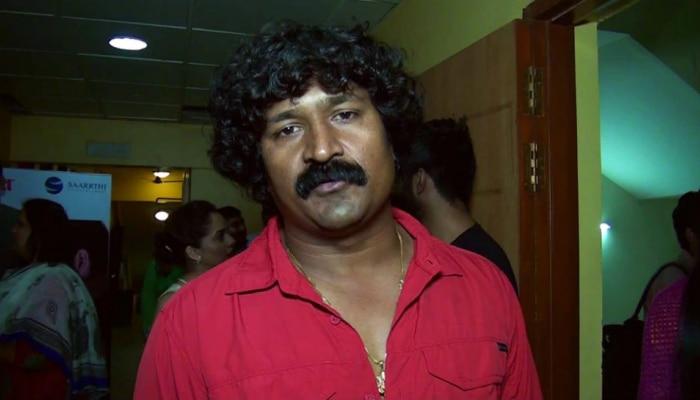 'प्रवीण तरडेंना महाराष्ट्रात फिरु देणार नाही'