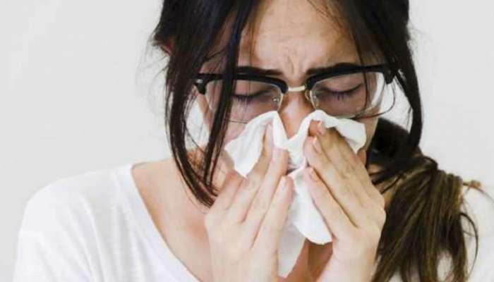 'ही' असू शकतात Immunity System कमजोर असण्याची लक्षणं