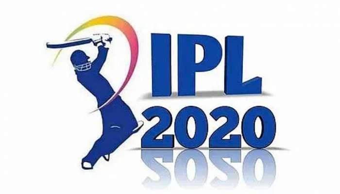 IPL 2020 : आयपीएल ३ आठवड्यांवर, तरीही वेळापत्रकाची घोषणा नाही, कारण...