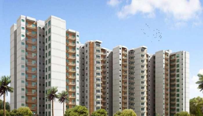 घर खरेदी स्वस्त होणार? Real Estateमध्ये मागणी वाढवण्यासाठी राज्यांना 'हा' सल्ला
