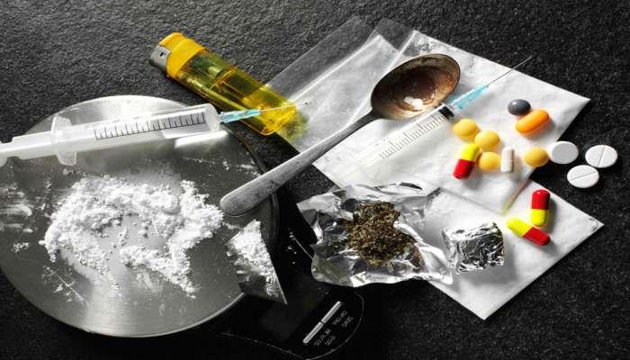 बॉलीवुडमध्ये असा होतो ड्रग्ज सप्लाय, जाणून घ्या वास्तव