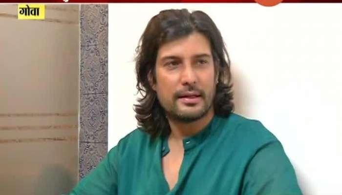 Goa Kapil Zaveri In Rhea Chakraborty Drugs Connection