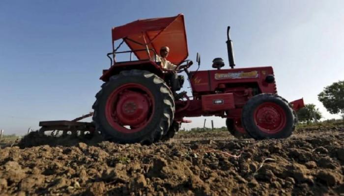 सरकारकडून शेतकऱ्यांसाठी फायद्याची योजना; मिळणार ८०% सबसिडी