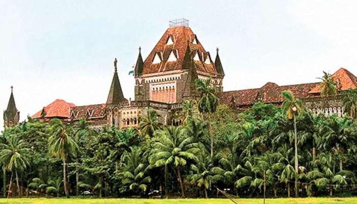 प्रायोगिक तत्वावर वकिलांना मुंबईत लोकलमधून प्रवास करण्याची परवानगी द्या; हाय कोर्टाचे निर्देश