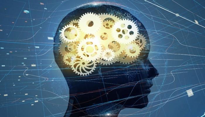 विसरभोळेपणामुळे तब्येतीवर परिणाम, स्मृती वाढवण्यासाठीचे सोपे उपाय