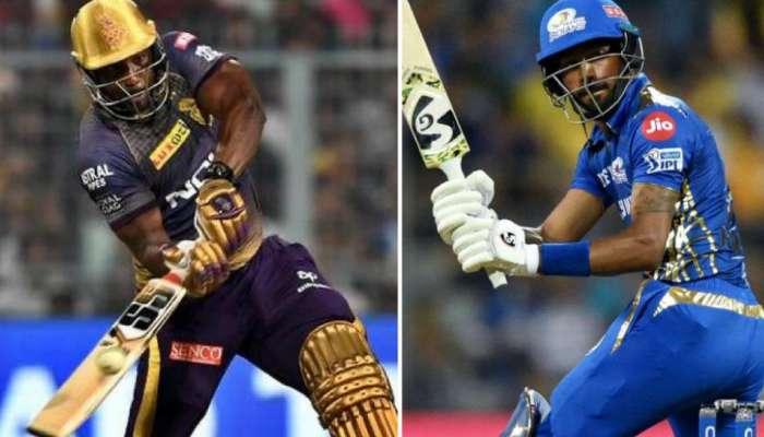 IPL 2020: आजच्या सामन्यात या 2 धडाकेबाज खेळाडूंच्या कामगिरीकडे लक्ष