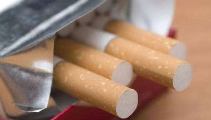 मोठी बातमी: राज्यात सुट्या सिगारेट आणि विडी विक्रीवर बंदी