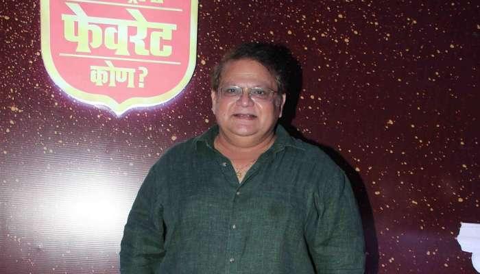 महेश कोठारे चित्रपट महोत्सव लवकरच प्रेक्षकांच्या भेटीस