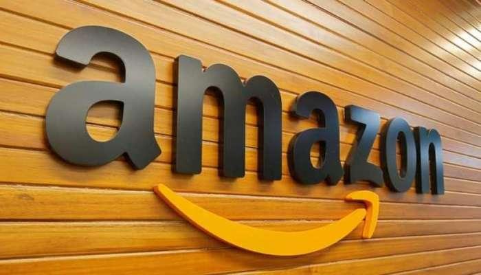 सणासुदीच्या दिवसांमध्ये आनंदाची बरसात करणार Amazon Great Indian Festival