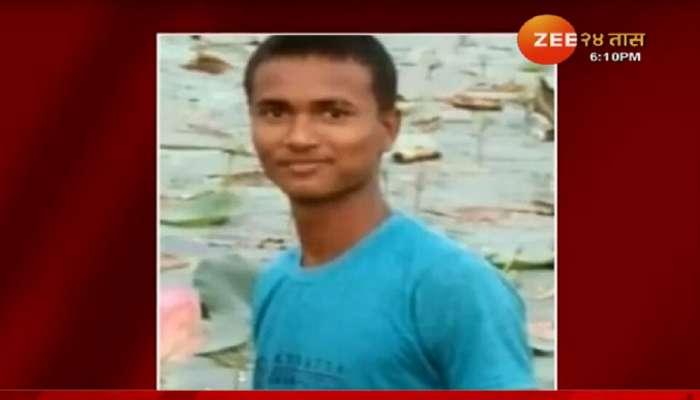 ऑनलाईन शिक्षणासाठी मागवला मोबाईल, फसवणूक झाल्याने मुलाने केली आत्महत्या
