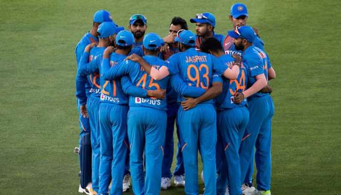 ऑस्ट्रेलिया दौऱ्याआधी भारतीय टीमच्या चिंता वाढल्या, या 2 खेळाडूंना दुखापत
