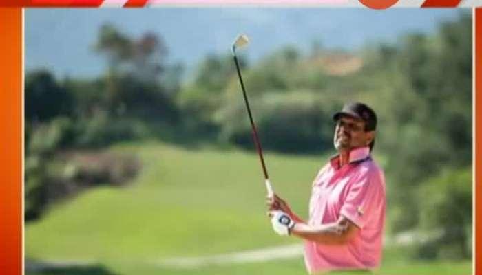 Cricketer Kapil Dev Suffer Heart Attack