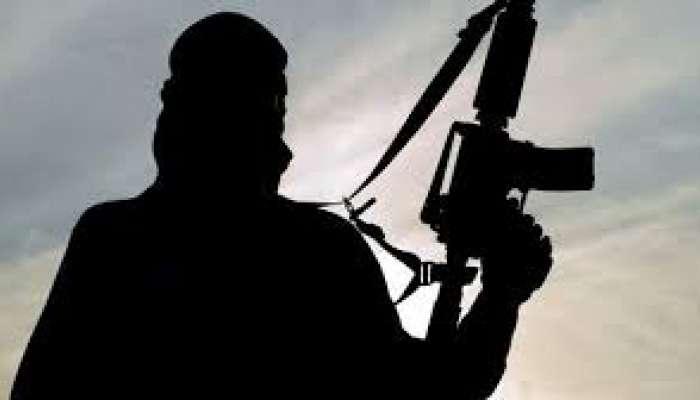 Jammu Kashmir : भाजप नेत्यांवरील दहशतवादी हल्ल्यानं खळबळ