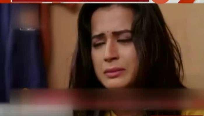 Marathi Actress Prajakta Gaikwad Takes Exit From Aai mazi Kalu Bai