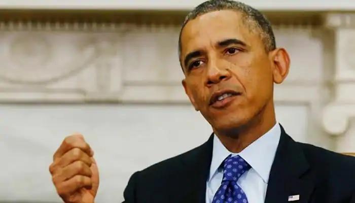 video : बराक ओबामांचा नागरिकांना अनपेक्षित फोन आला आणि...