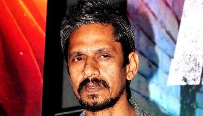 अभिनेता विजय राज याला गोंदियात अटक