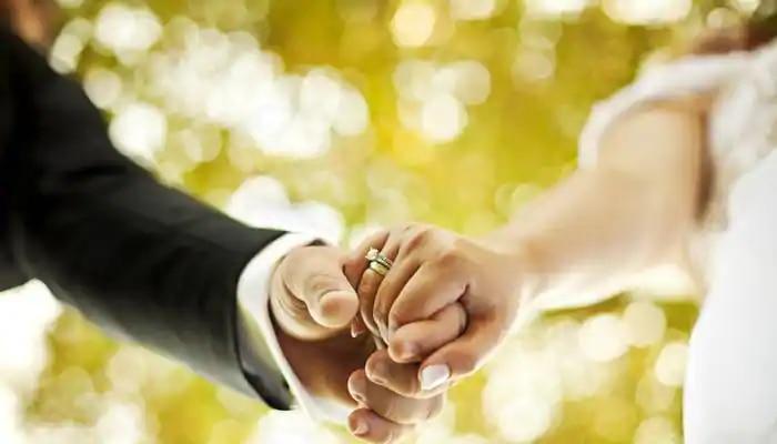 मुलीच्या जन्मानंतर पंतप्रधानांचा लग्नबंधनात अडकण्याचा विचार