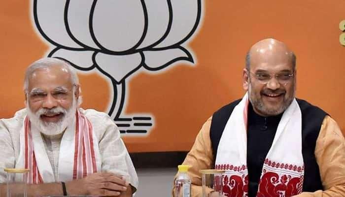 बिहार निवडणुकीत विजय भाजपसाठी का होता महत्त्वाचा...