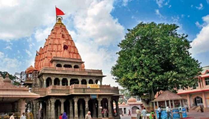 पाडव्यापासून मंदिरांसह सर्व धार्मिक स्थळे उघडण्यास परवानगी