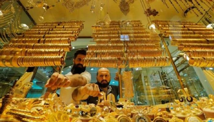 लग्नसराई... सोन्याचे दर वाढण्याची शक्यता