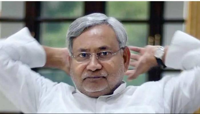 नितीश कुमार उद्या मुख्यमंत्रीपदाची शपथ घेताच रचणार नवा इतिहास