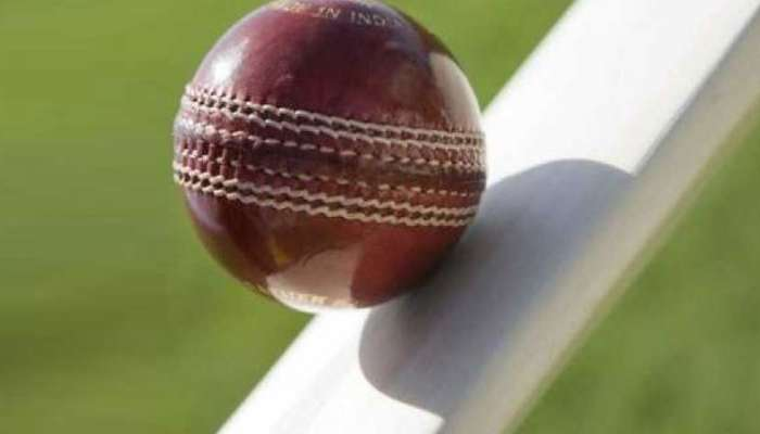 स्वप्नांना अलविदा...! भावनिक पोस्टसह भारतीय वेगवान गोलंदाजाचा क्रिकेटला रामराम