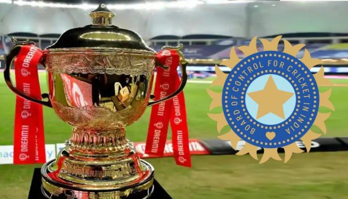 IPL 2020 च्या आयोजनातून बीसीसीआयला इतक्या कोटींची कमाई