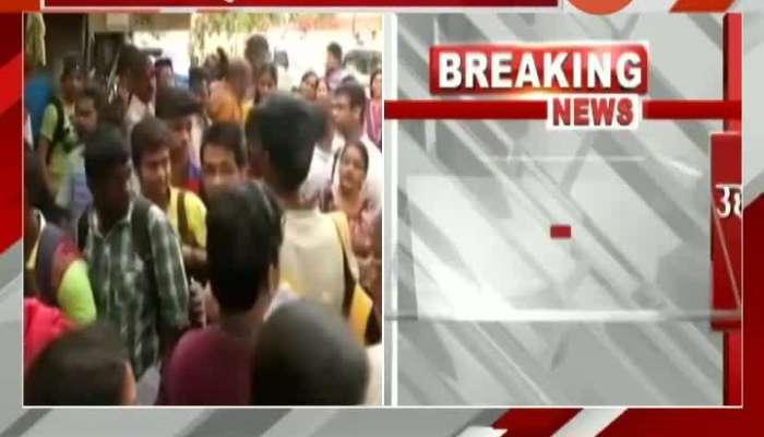Maharashtra 11 Grade Admission Process To Begin From Tomorrow