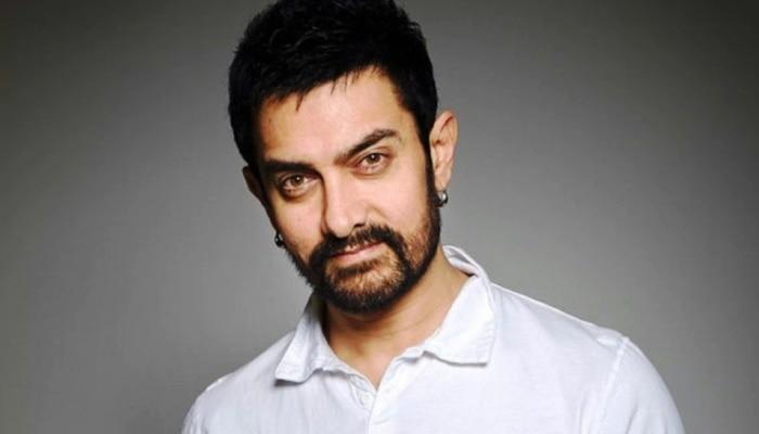 ...म्हणून आमिर खानला हायकोर्टाकडून मोठा दिलासा