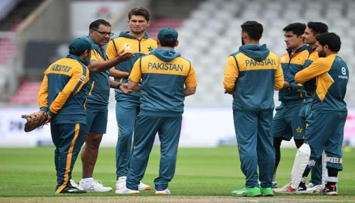 न्यूझीलंडमध्ये पाकिस्तान क्रिकेट संघाला शेवटचा इशारा, अन्यथा माघारी पाठवणार