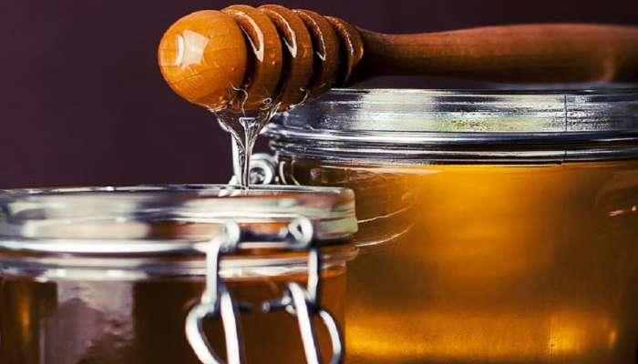 ब्रँडेड कंपन्या मधाच्या नावाखाली 'साखरेचा पाक' मारतायेत माथी