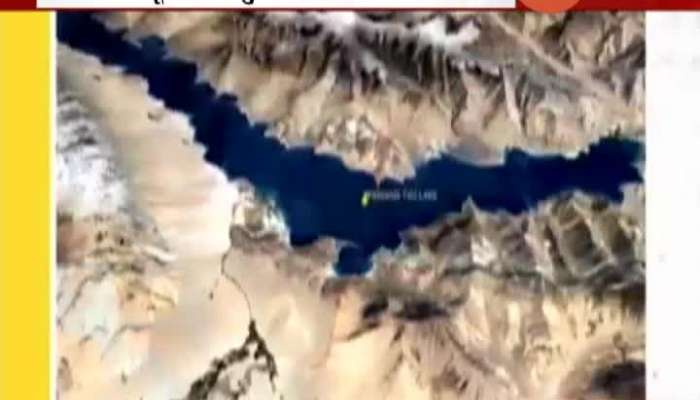 Ladakh Galwan Attack By China Was Fully Planned Confirms United States Of America