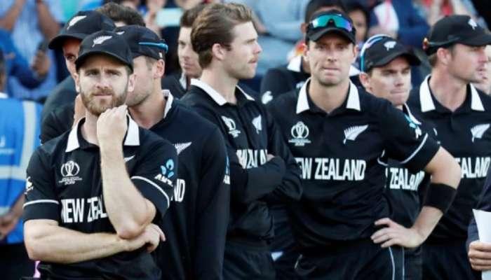 न्यूझीलंडला अलविदा करत हा दिग्गज खेळाडू आता या देशाकडून खेळणार
