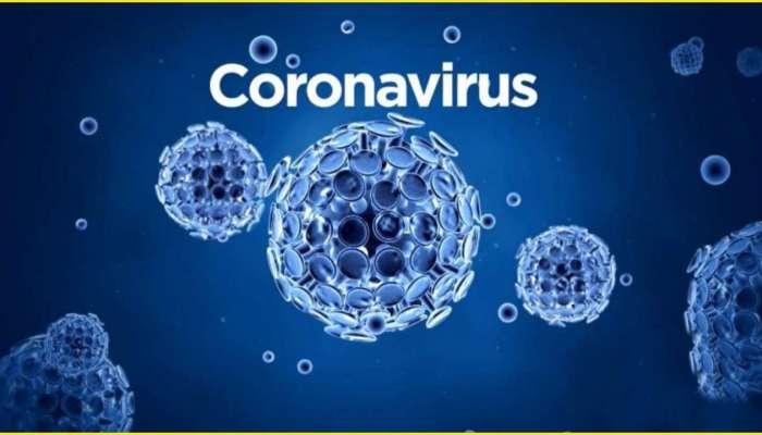 ब्रिटनमध्ये कोरोनाचा व्हायरसचा नवा प्रकार, बुधवारपासून लॉकडाऊनची घोषणा