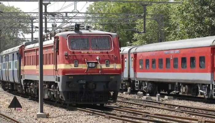 लांब पल्ल्याची 'वेटिंग लिस्ट' कायम, रेल्वे प्रशासन मागणीनुसार ट्रेन वाढविणार