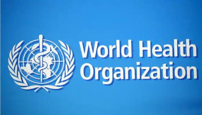 जागतिक आरोग्य संघटनेकडून कोरोनाच्या नव्या व्हायरसविषयी दिलासादायक माहिती
