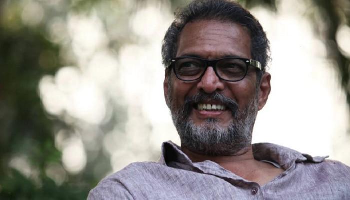 Happy Birthday Nana Patekar : प्रेक्षकांच्या मनावर अधिराज्य गाजवणारा अभिनेता