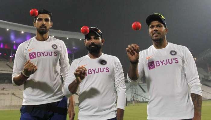 Ind vs Aus: टीम इंडियाला तिसरा झटका, आता हा खेळाडू दुखापतीमुळे सामन्यातून बाहेर