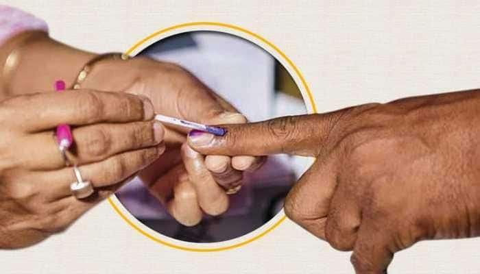 राज्यातील 14 हजारांहून अधिक ग्रामपंचायतींसाठी आज मतदान