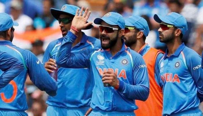 Republic Day Special :  जेव्हा 26 जानेवारी रोजी टीम इंडियाने प्रथमच एकदिवसीय सामना जिंकला होता