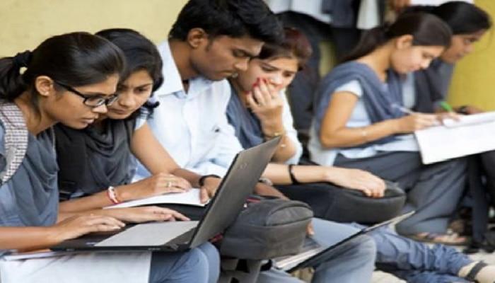 Budget 2021: एज्युकेशन लोन होणार स्वस्त ? विद्यार्थ्यांची अर्थमंत्र्यांकडे मागणी