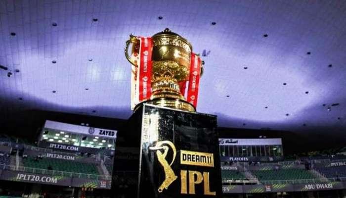IPL 2021: या दिवसापासून सुरु होऊ शकतात सामने, यंदा कुठे होणार आयपीएलचे आयोजन?
