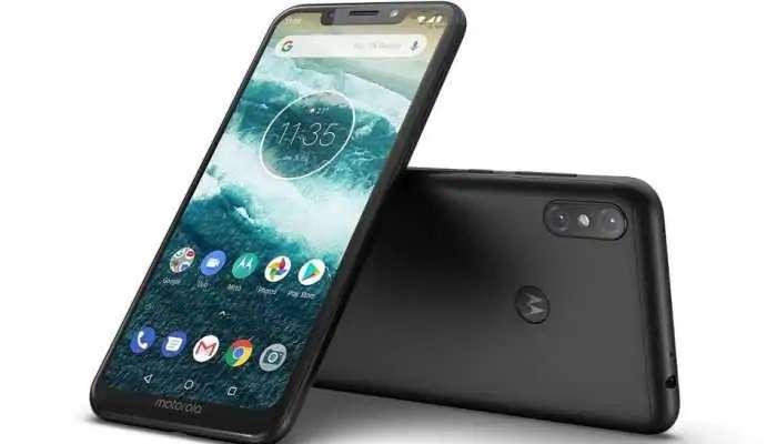 Budget 2021: नवीन मोबाईल खरेदी करणाऱ्यांसाठी महत्त्वाची बातमी