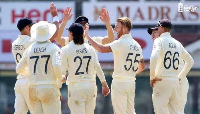 IND vs ENG 2nd Test Day 3 : दुसऱ्या इनिंगमध्ये टीम इंडीयाची पडझड