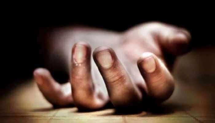 धक्कादायक ! मुंबईच्या नायर रुग्णालयात २६ वर्षीय डॉक्टरची आत्महत्या