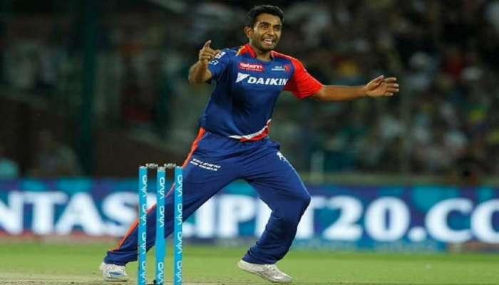Team India चा 'हा' खेळाडू बोहल्यावर चढला