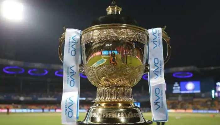 IPL 2021: कोणत्या टीममध्ये कोणते खेळाडू?
