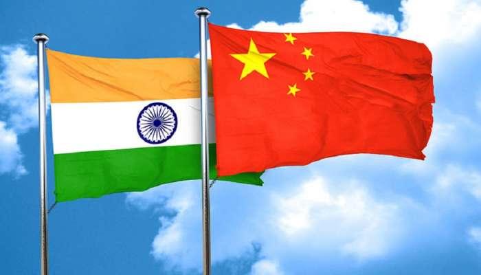 भारत-चीन दहावी फेरी संपली; 16 तासांच्या चर्चेदरम्यान भारतानं चीनला सुनावलं