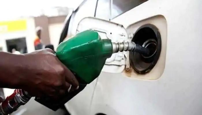 पेट्रोल-डिझेलच्या किंमतीवर ब्रेक; जाणून घ्या आजचे दर